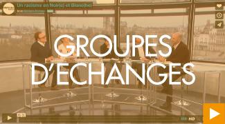 groupes échange