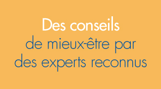 conseils experts